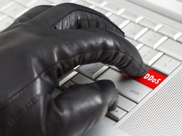 ataque-DDoS-Capital-Informação