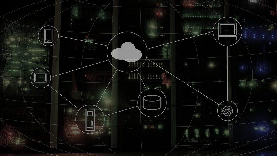 cloud-computing-Nutanix-Beam-Capital-Informacao